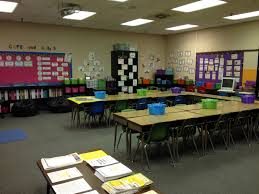 Desks For High School Students by 1st Grade Classrooms My 1st Grade Classroom Classroom