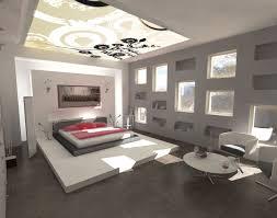 bedroom interior minecraft nrtradiant com