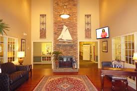 Home Design Wilmington Nc Respite Care In Wilmington Nc Seniors Guide