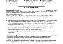 resume engineering resume templates engaging civil engineering