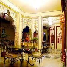 Interior Design Indian Style Home Decor Best 25 India Home Decor Ideas On Pinterest Elegant Home Decor