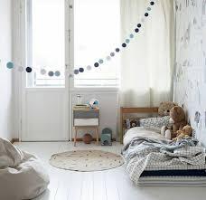 parquet chambre fille parquet flottant chambre fille chambre idées de décoration de