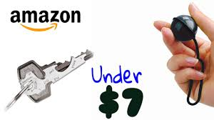 Buy On Amazon by 7 Awesome Gadgets You Can Buy On Amazon Lobotube Com