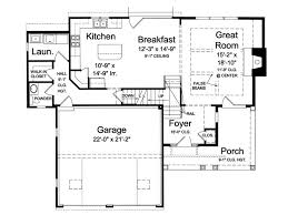 Small House Plans 1959 Home by Plan 046h 0007 Find Unique House Plans Home Plans And Floor