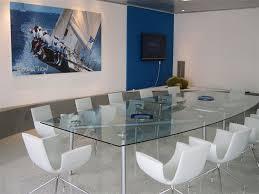 Designer Boardroom Tables Italian Boardroom Tables Glass Meeting Tables And Designer