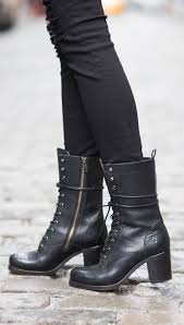 short bike boots kendall lace up boots the frye company leather love