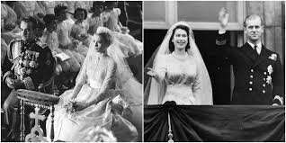 10 things you didn u0027t know about kate middleton u0027s wedding dress