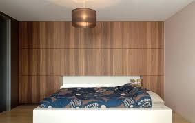 placard suspendu chambre placard suspendu chambre design decoration chambres a coucher