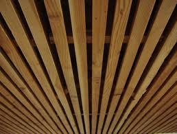 ceiling wood ceiling panels canada ceiling wood panels