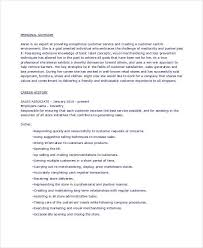 resume sles customer service 28 images customer service and