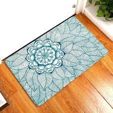 tapis de sol bureau tapis chaise de bureau tapis plastique bureau tapis chaise de