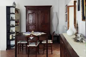 for sale casa riccarda tuscany lunigiana lunigiana licciana