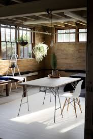 japanese inspired furniture from hedge house remodelista