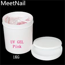 gel acrylic nails promotion shop for promotional gel acrylic nails