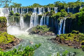 best travel destinations in south america trip memos