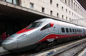 Travel By Train images How to travel on italian trains jpg