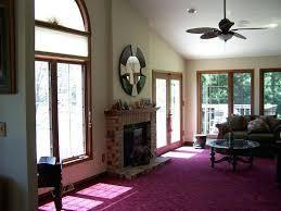 Most Efficient Fireplace Insert - most efficient gas fireplace insert reviews efficiency ratings