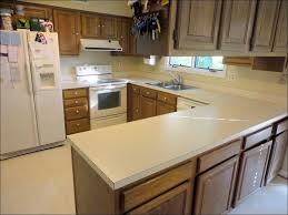 Kitchen Island Decorating by Kitchen Small Eat In Kitchen Countertops That Look Like Marble