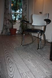 Desert Oak Brushed Dark Brown 13 Best Preverco Hardwood Flooring Images On Pinterest Hardwood