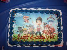 fun birthday barbie diamond castle theme cake