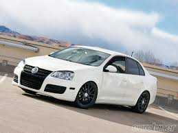 volkswagen bora modified 2007 volkswagen jetta information and photos zombiedrive