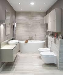 simple bathroom designs best 25 simple bathroom designs ideas on half bath