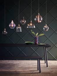 100 home design store birmingham furniture u0026 beds sofa