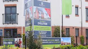 2 Bedroom Homes by Stylish 2 Bedroom Apartments At Evolution Waverley On Vimeo