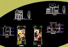 Floor Plan Free Download House Floor Plan Dwg Download Escortsea