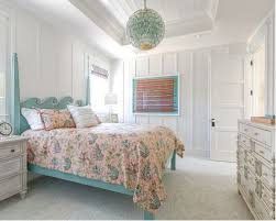 best 25 bedroom ideas u0026 photos houzz