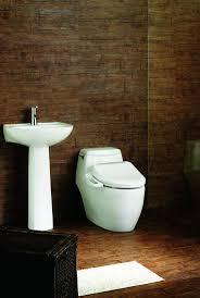 beautiful the works bathroom cleaner photos rummel us rummel