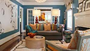 living room and kitchen color ideas living room kitchen color ideas ecoexperienciaselsalvador