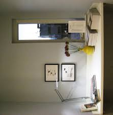 home decor magazines free download tiny desk plus amusing chair near slide window and floor lamp on