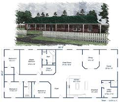 steel home plans prices home plans