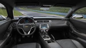 2015 chevy camaro zl1 the 2015 camaro zl1 car addicts and fanatics