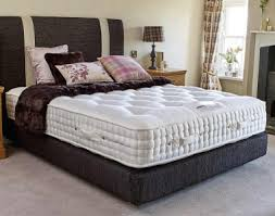 bespoke beds to suit you harrison beds
