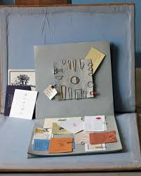 creative photo albums 36 great scrapbook ideas and albums martha stewart