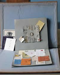 creative photo albums 36 great scrapbook ideas and albums martha stewart