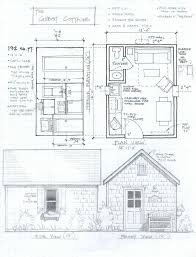 48 house plans 3bedroom cabin cabin floor plans log cabin plans
