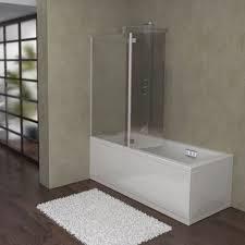 vasca e doccia combinate prezzi cabine doccia prezzi cabine doccia box doccia su vasca da bagno