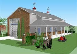 rv port home plans bradley mighty steel rv garage for sale rv shelter pricing