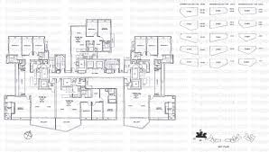 pictures on condo design floor plans free home designs photos ideas