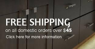 Discount Vancouver Kitchen Cabinets Cabinet Hardware Knobs U0026 Pulls Knobdepot Com