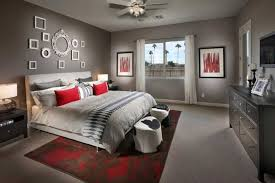 deko schlafzimmer schlafzimmer deko ideen wand mit wandfarben schlafzimmer grau