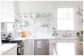 white kitchen cabinets laminate countertops 18 stylish kitchens with laminate countertops