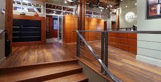 Home Theater Design Group Dallas Home Sei Design Group