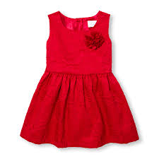 toddler thanksgiving clothes toddler u0026 baby dresses the children u0027s place 10 off