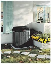 ac heating tips in birmingham al skelton s heating air