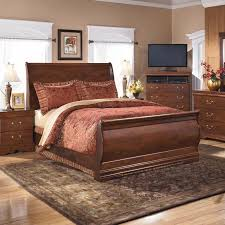 Bedroom Furniture Set Queen Queen Bedroom Set