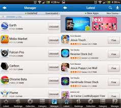apk free mobomarket 2 1 8 apk is a great application for android